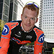 Ed Clancy  Track Cycling World Champion