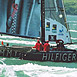 Tommy Hilfiger   Round the Island Race